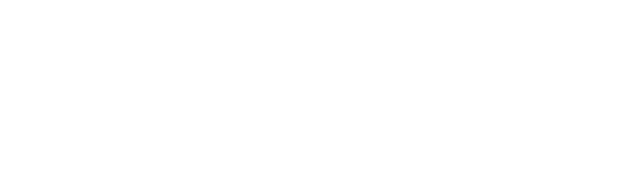 Travel Tech Blog